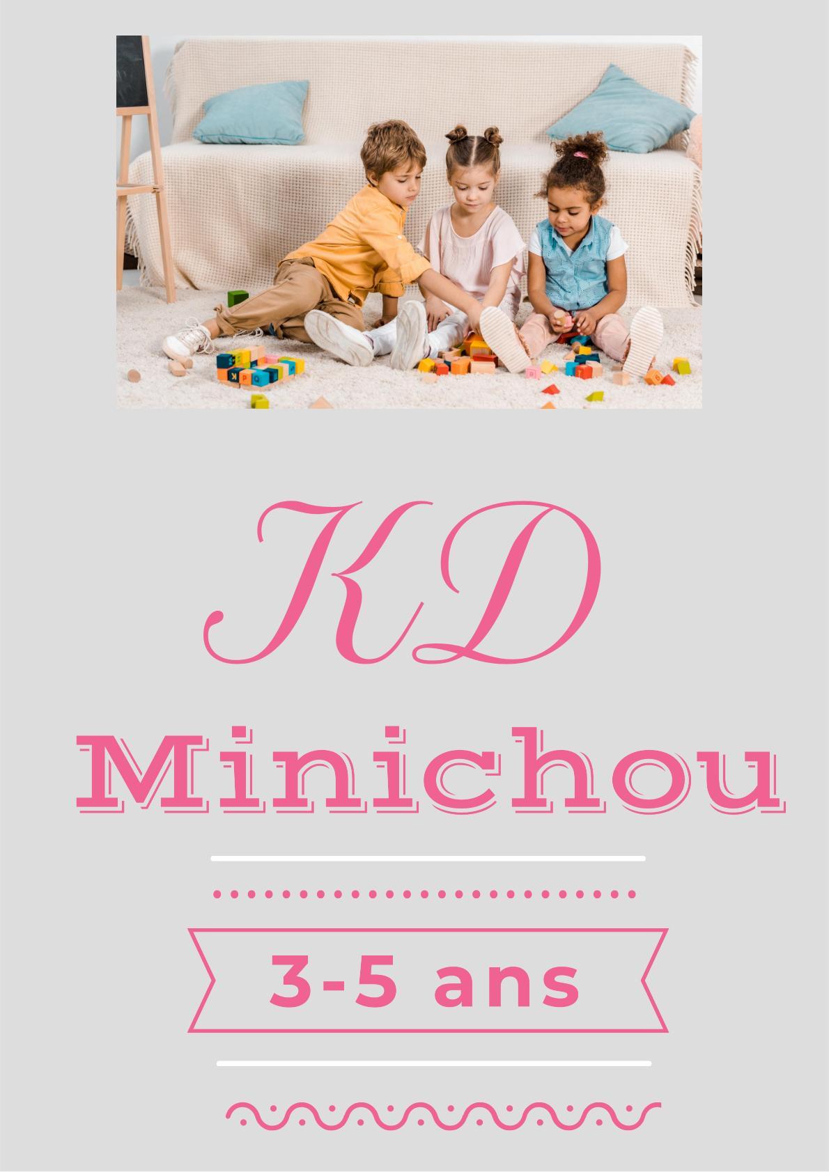 Minichou 2