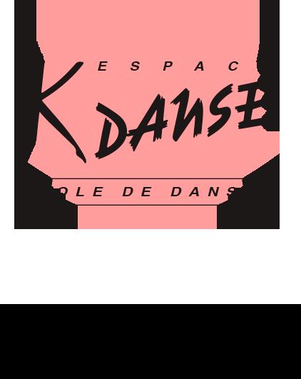Espace KDanse